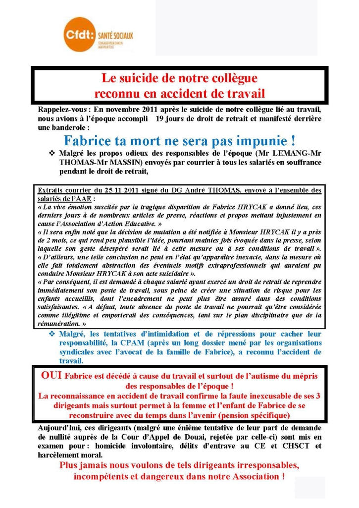 tract 15-07-2013 fabrice AT_Page_1