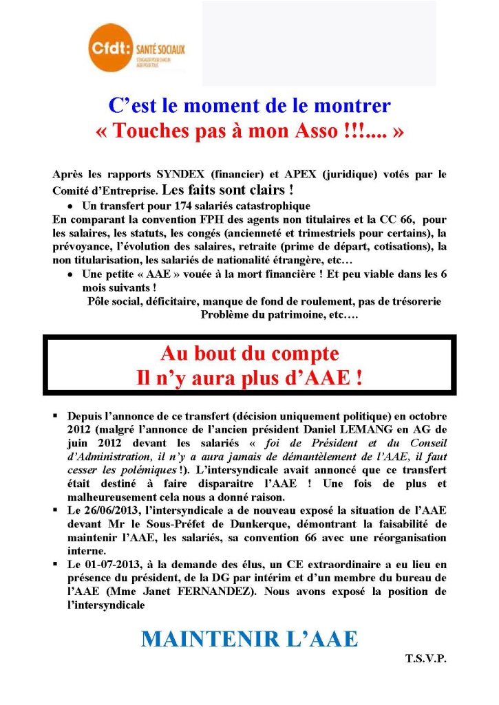 tract 15-07-2013_Page_1