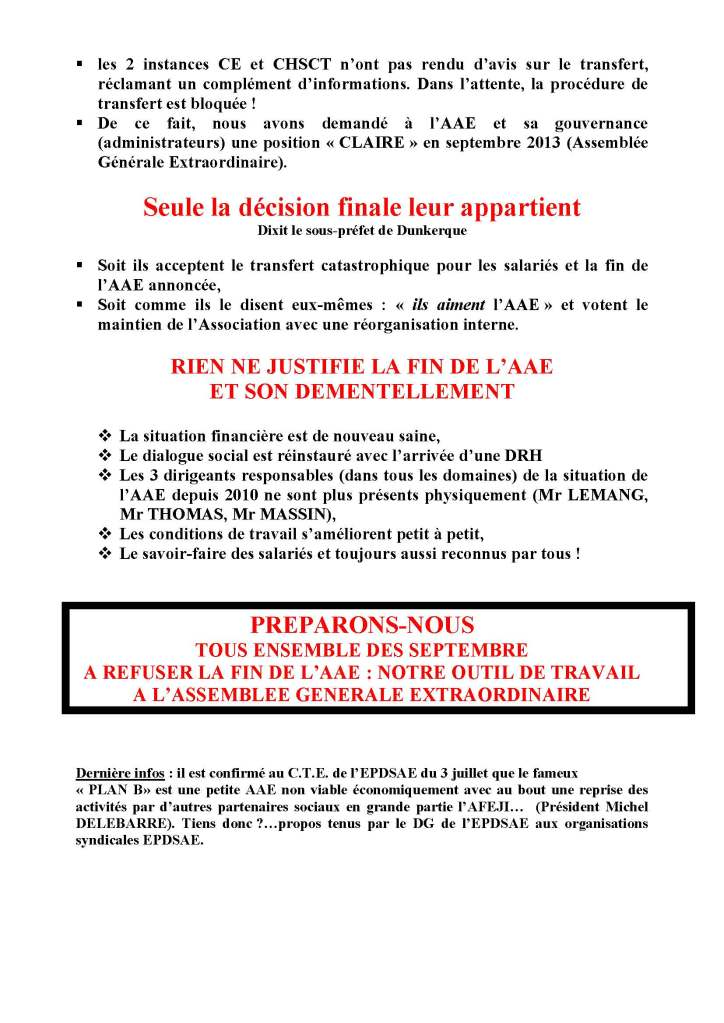 tract 15-07-2013_Page_2
