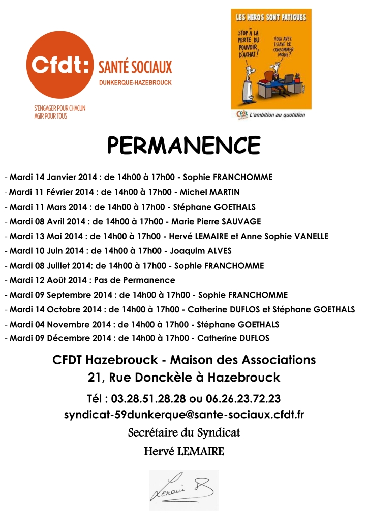 Affiche_Permanence_-_Hazebrouck_2014[1]_pagenumber.001