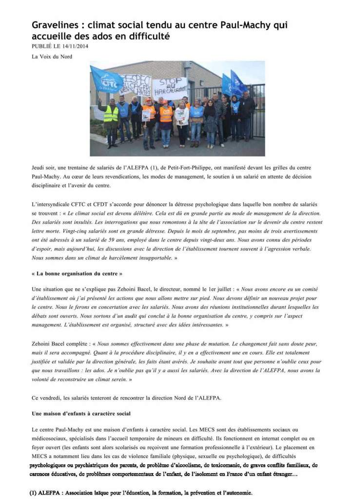 Gravelines-_-climat-soci.._Page_1