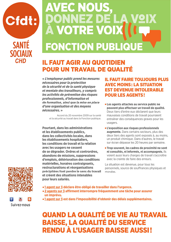 Tract n°3 Condition de travailp1