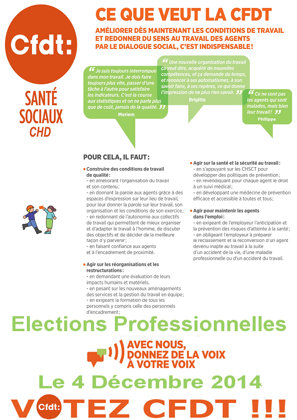 Tract n°3 Condition de travailp2