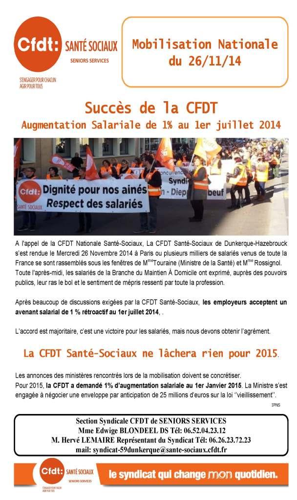 Tract Succès mobilisation nationale (1)
