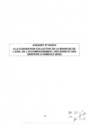 Avenant N° 19 CCB BMAD signé_Page_2