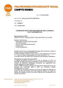bmad cmp du 27nov 2014_Page_1