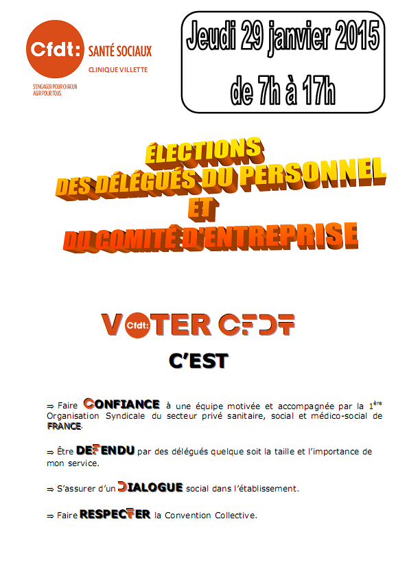 Tract n°2 p1