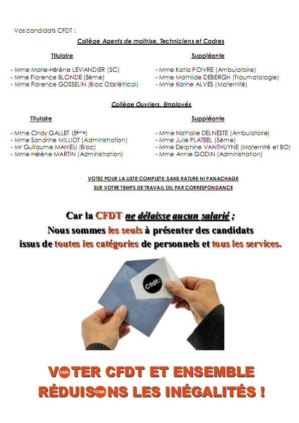 Tract n°2 p2