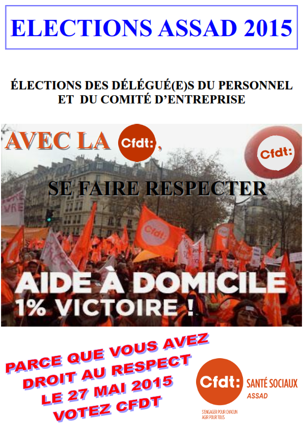 02Tract elections 2015-Mai 2015_001