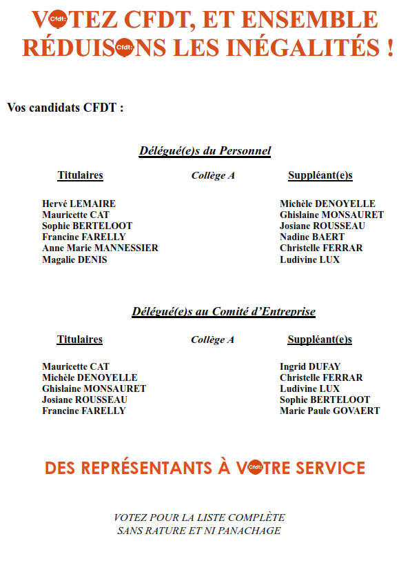 02Tract elections 2015-Mai 2015_004