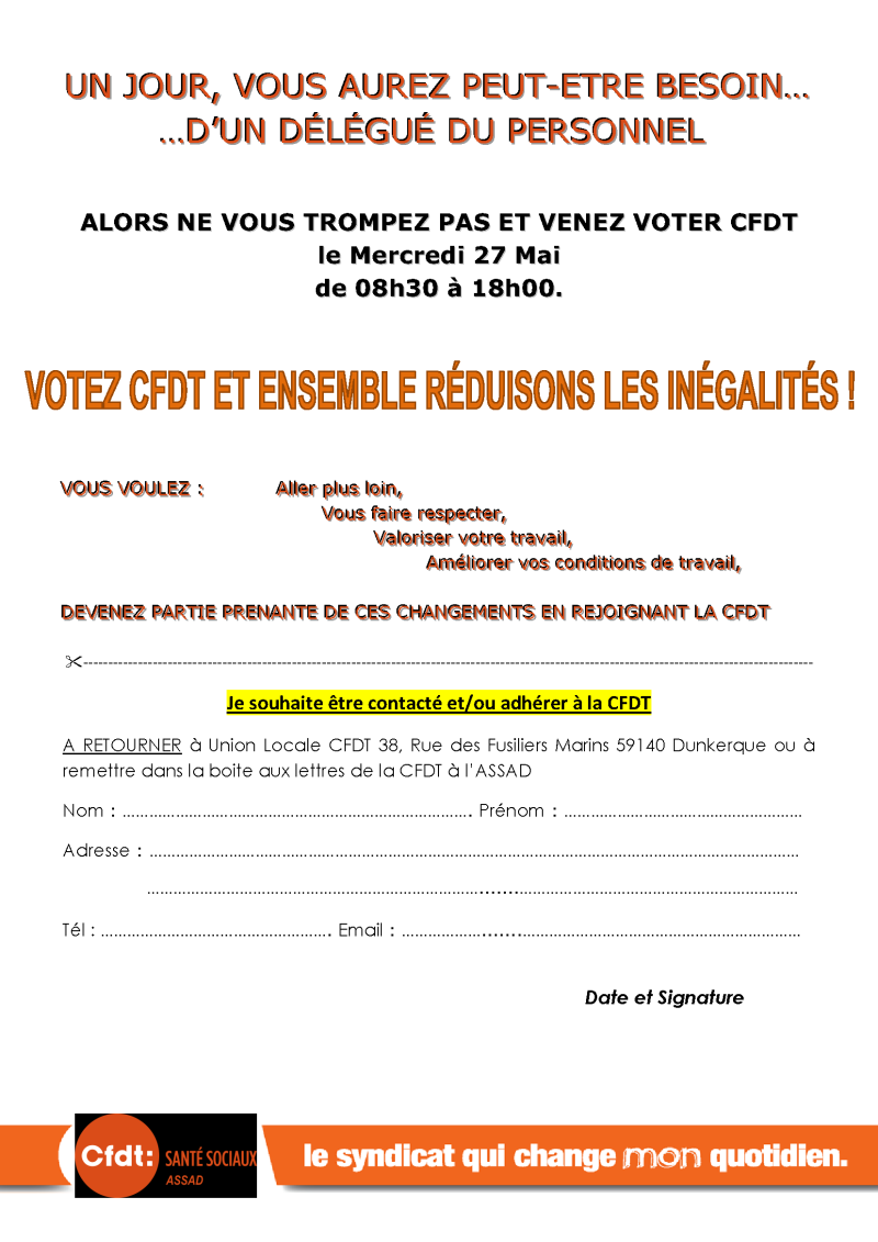 Tract ASSAD Dunkerque - Avril 2015_Page_2
