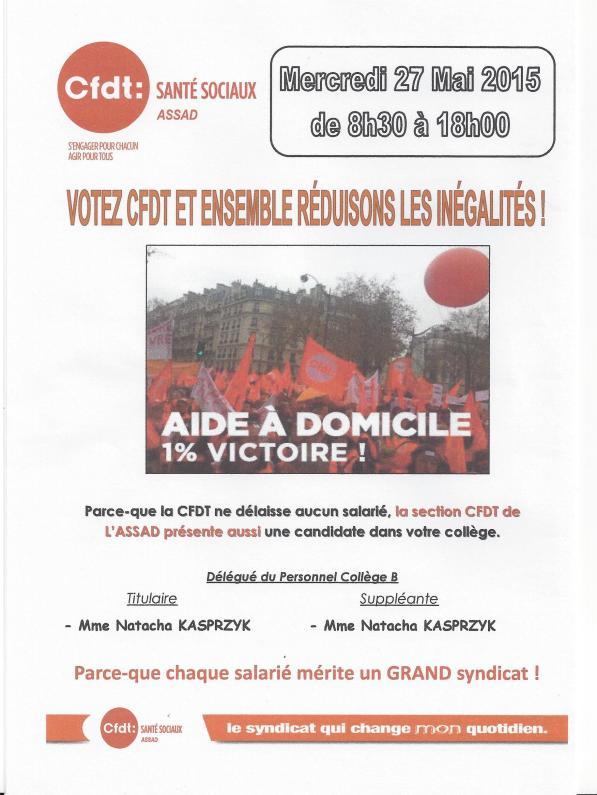 site rencontre hazebrouck Argenteuil