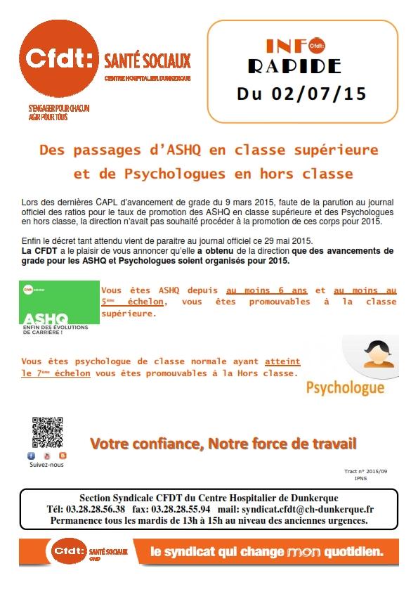 2015-09 ASQH et PSYCHOLOGUES_001