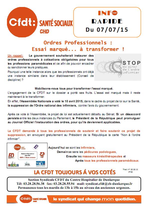 2015-10 Ordre Infirmier, Essai à transformer_pagenumber.001