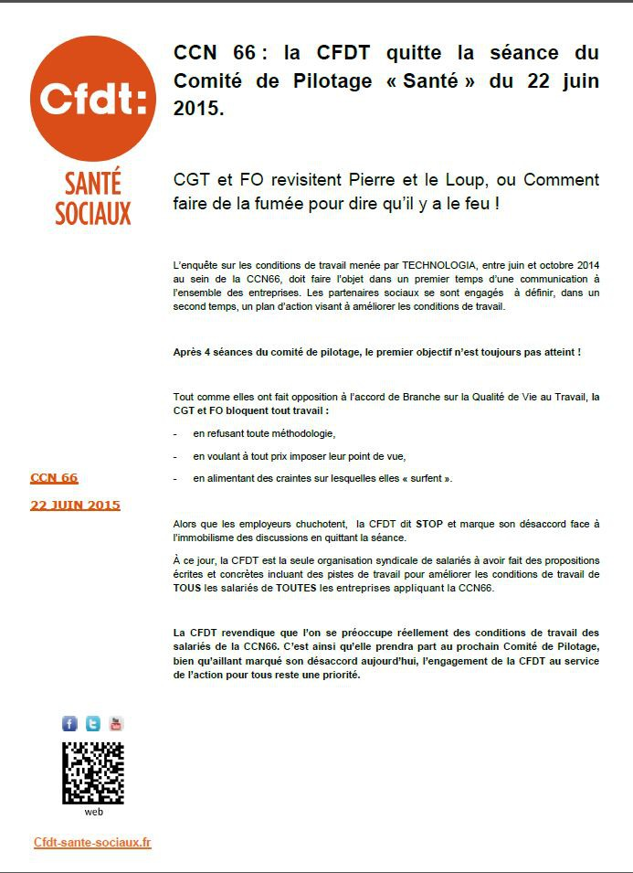 communique_ccn66_copil_sante_220615