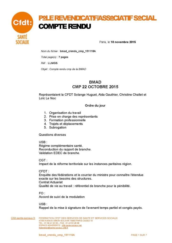bmad compte rendu cmp du 15 octobre 2015_Page_1