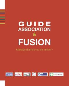 Guide Assocation et Fusion_Page_01