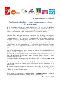 2016-02-26 Communiqué commun rdv salarial 17-03