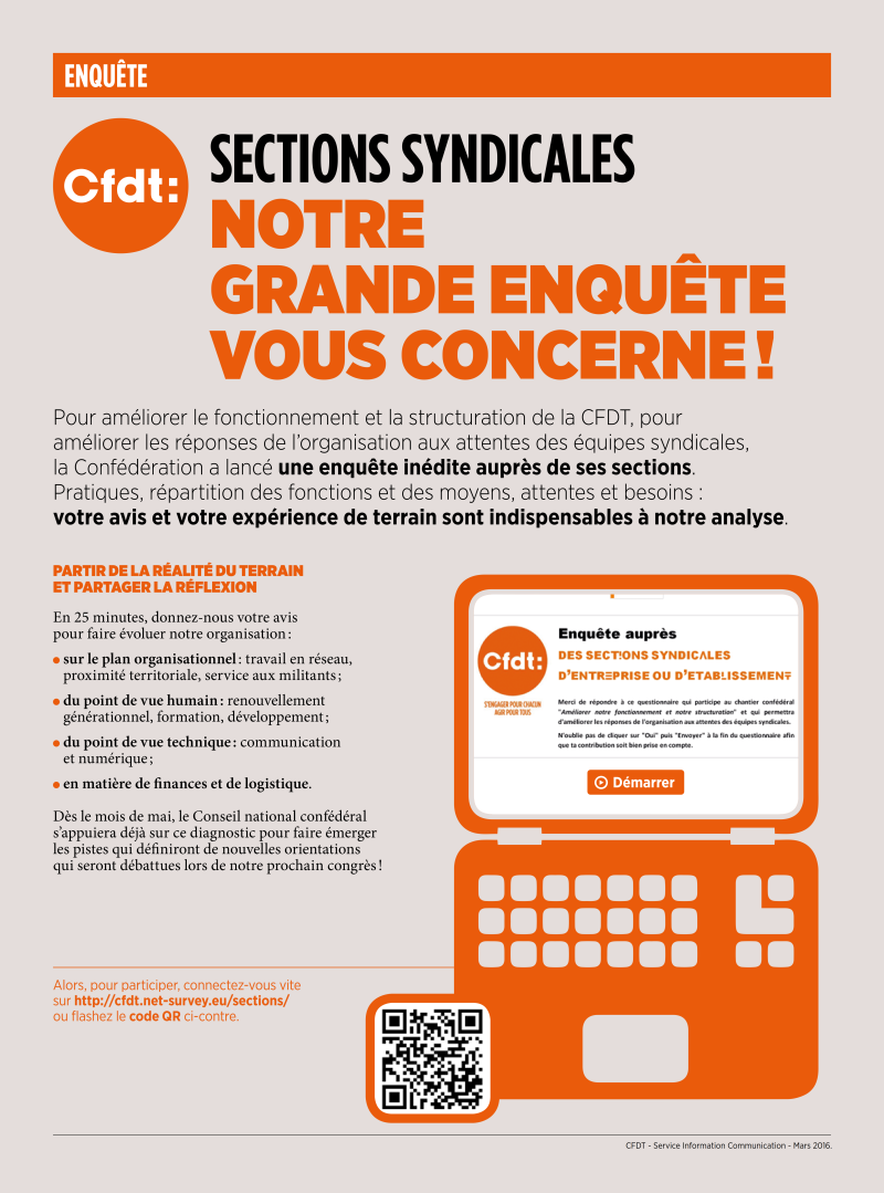 confederation_cfdt_enquete_sections_syndicales_160407A_001