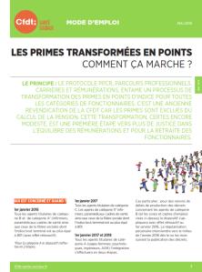 2016-05-19 PPCR Les primes transformées en points_001