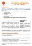 2016-04-20 Nouveaux Droits et Obligations