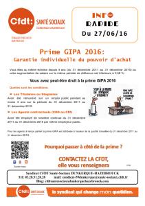 2016-06-27 GIPA 2016_001