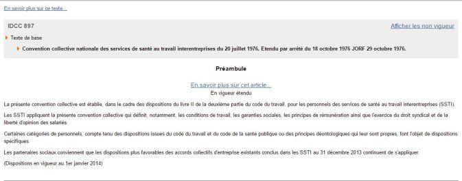 cc-sante-aux-travail-inter