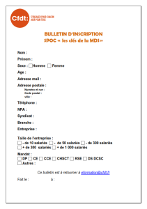 bulletin-dinscription-spoc_001