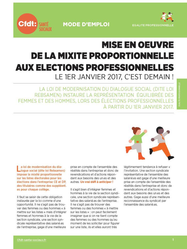 egalite-professionnelle-mise-en-oeuvre-mixite-professionnelle_page_1