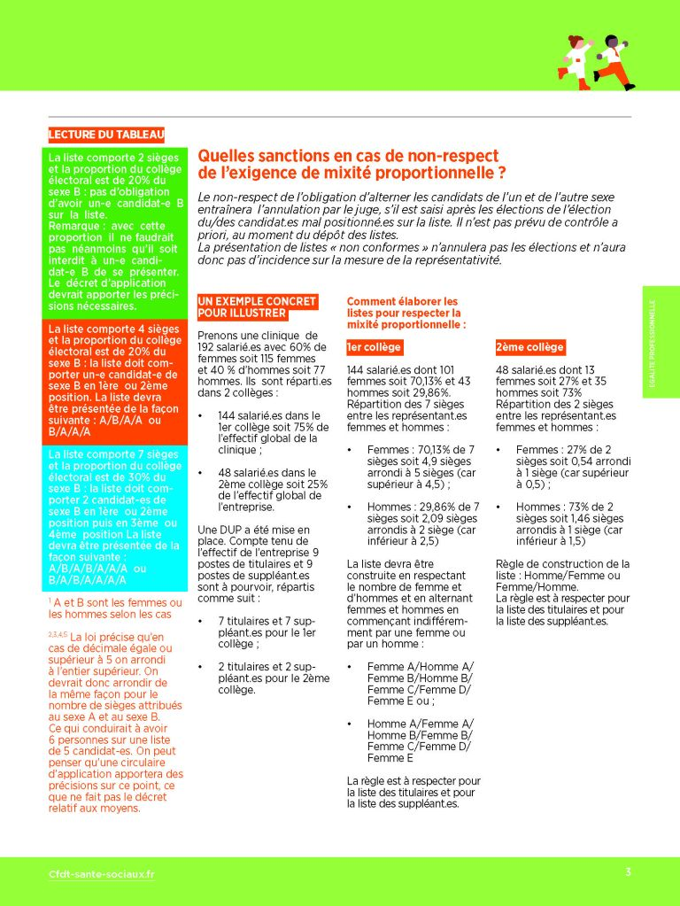 egalite-professionnelle-mise-en-oeuvre-mixite-professionnelle_page_3