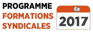 programme-formations-syndicales