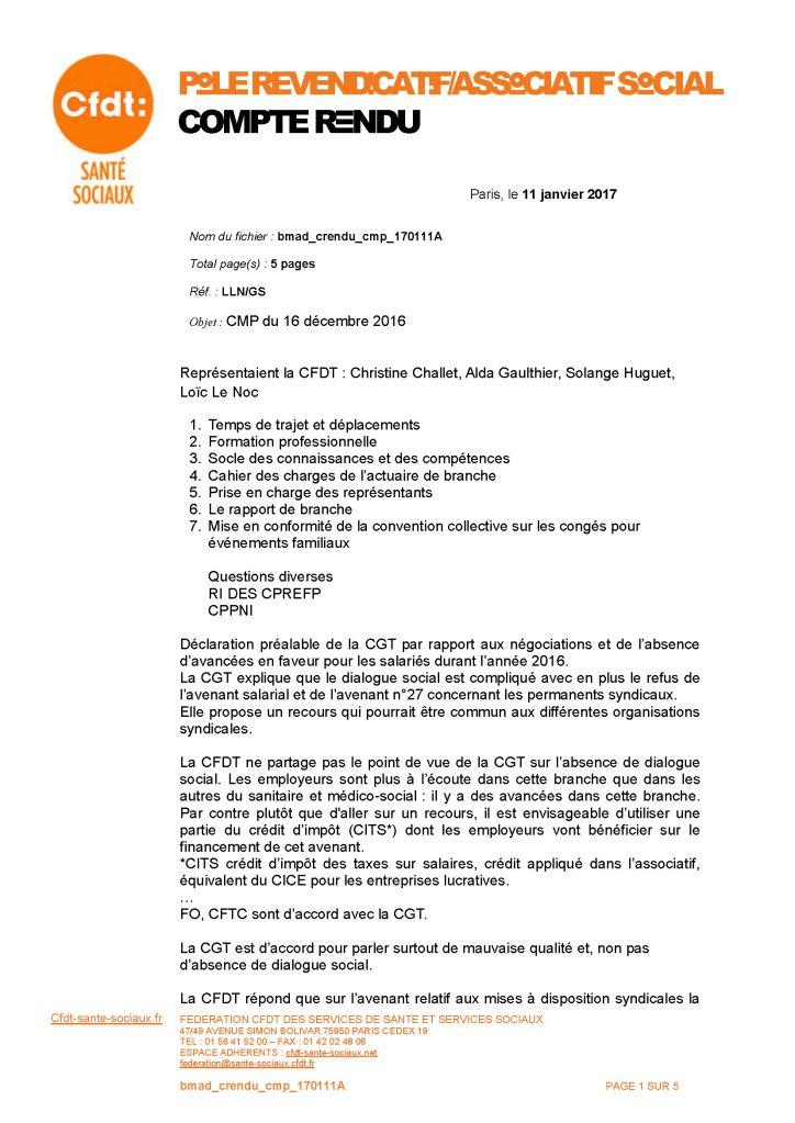 bmad-compte-rendu-cmp-du-16-decembre-2016_page_1