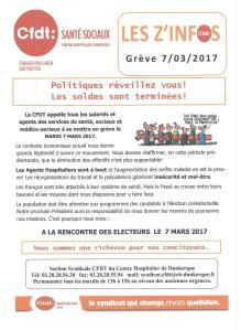 tract-chd-pour-le-07-mars-2017
